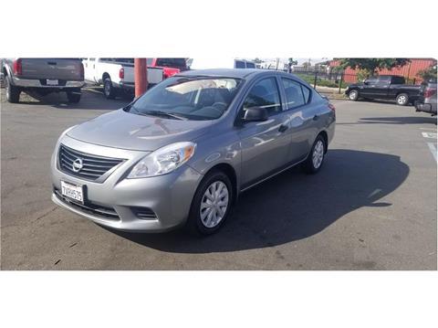 Shingle Springs Nissan >> Used Diesel Pickups Sacramento Auto Brokers San Francisco ...