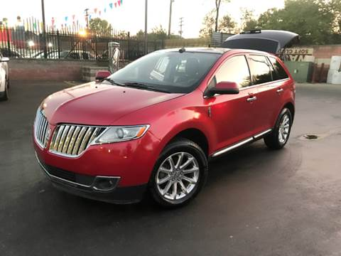 ny reserve sale mkx htm brooklyn for new lincoln