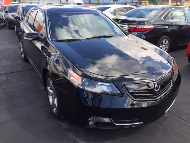 mall sale sh awd at md auto in details inventory for acura tl baltimore