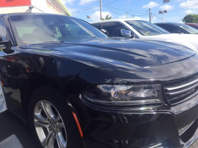at gilroy inventory ca group charger details motor sale cali se in dodge for