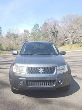 2006 Suzuki Grand Vitara for sale in Canton, GA