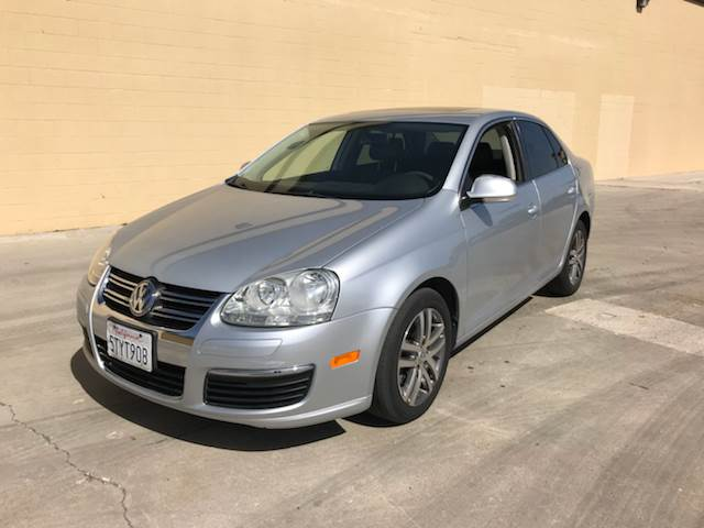 auto group volkswagen inventory for ca westminster j in jetta a details sale at