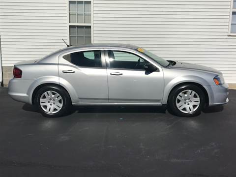 Taylor Auto Sales  Bowling Green KY