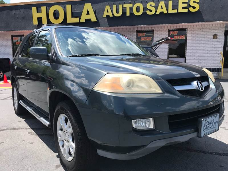 for com in sale mdx acura new york ny carsforsale
