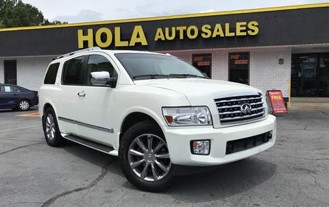 Buy Here Pay Here Atlanta Ga >> Hola Auto Sales Buy Here Pay Here Atlanta Ga