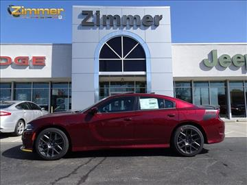 2017 Dodge Charger for sale in Florence, KY