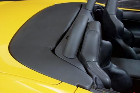 2005 Dodge Viper for sale in Milpitas, CA
