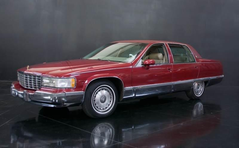 hampshire rochester d for new cadillac sale img fleetwood elegance