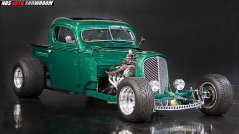 1939 GMC C/K 1500 Series for sale in Milpitas, CA