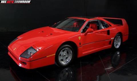 1985 Pontiac Fiero for sale in Milpitas, CA
