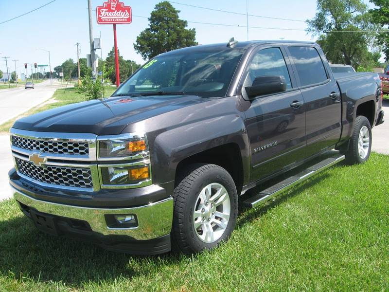 chevrolet and silverado best image share gallery