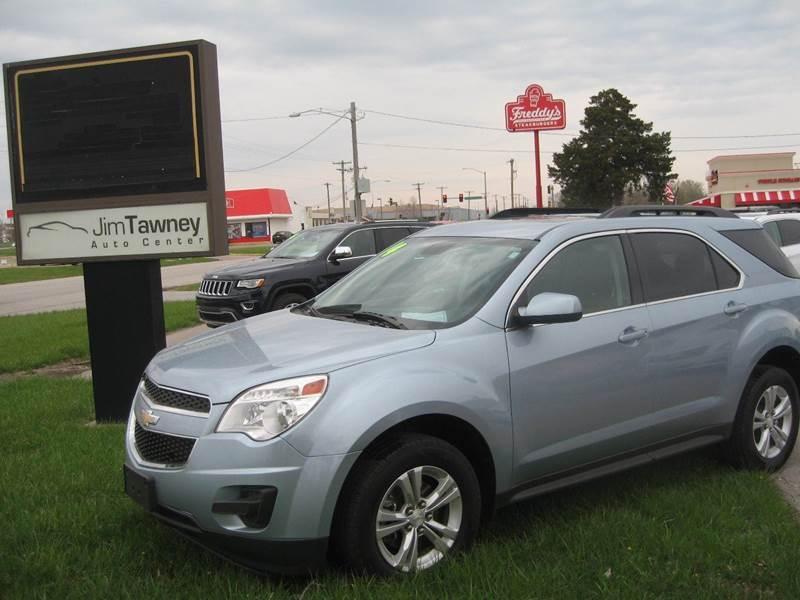 Cars For Sale in Ottawa, KS - Carsforsale.com