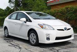 2010 Toyota Prius for sale at Jim Tawney Auto Center Inc in Ottawa KS