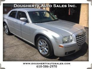 2007 Chrysler 300 for sale in Folsom, PA