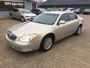 2008 Buick Lucerne for sale in Henderson, KY
