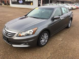 2011 Honda Accord for sale in Henderson, KY