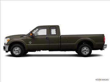 2015 Ford F-350 Super Duty for sale in Salem, OR