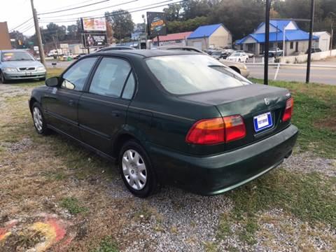 Used Cars Dalton Ga >> Used Cars Dalton Used Cars Atlanta Ga Chattanooga Tn Global