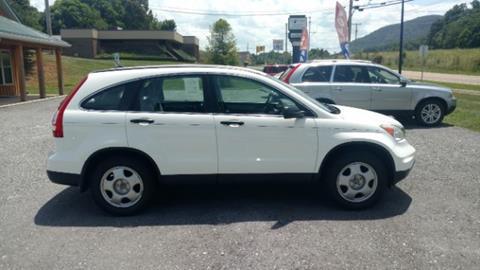 Kia Of Kingsport >> Appalachian Auto Brokers, LLC – Car Dealer in Johnson City, TN