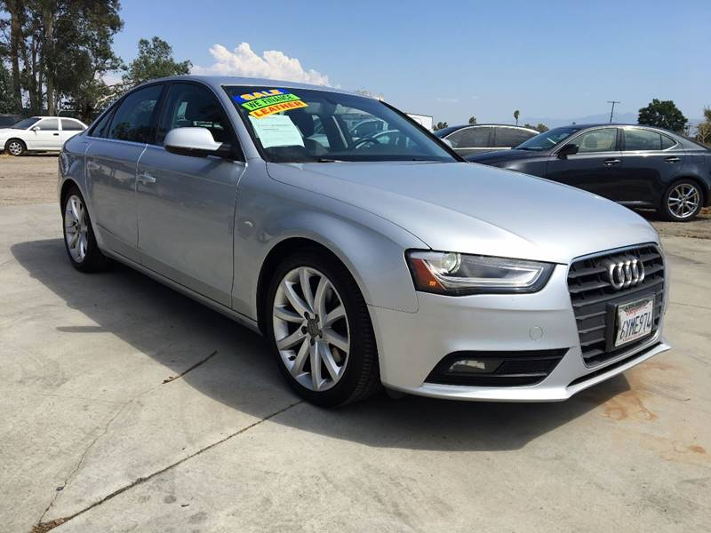 gauteng auto on for sale type cars audi mart id r in main