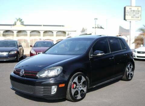 used volkswagen gti for sale in glendale az carsforsale com carsforsale com