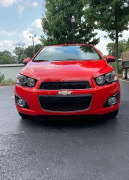 Atlanta Auto Brokers >> Executive Auto Brokers Of Atlanta Inc Car Dealer In