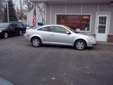 2006 Chevrolet Cobalt for sale in Toledo, OH