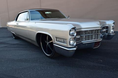 motor unspecified sale news of cadillac hemmings for classifieds cars