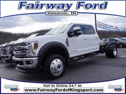 F550 For Sale >> Ford F 550 For Sale In Tennessee Carsforsale Com