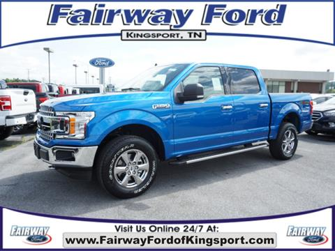 Fairway Ford Kingsport Tn >> Fairway Ford Used Cars Kingsport Tn Dealer