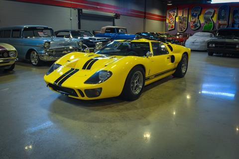 1966 Ford GT40 for sale in Tucson, AZ