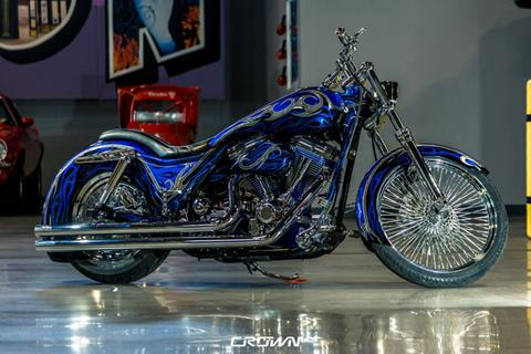 Harley-Davidson V-Rod For Sale in Arizona - Carsforsale.com®