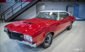 1970 Buick Gran Sport for sale in Tucson, AZ
