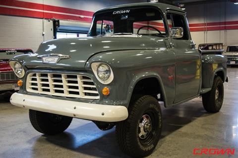 1955 Chevrolet 3100 for sale in Tucson, AZ