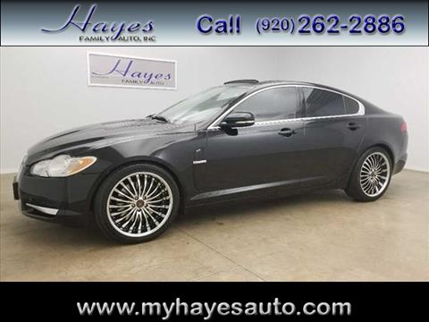 Hayes Auto Watertown Wi >> Jaguar For Sale - Carsforsale.com