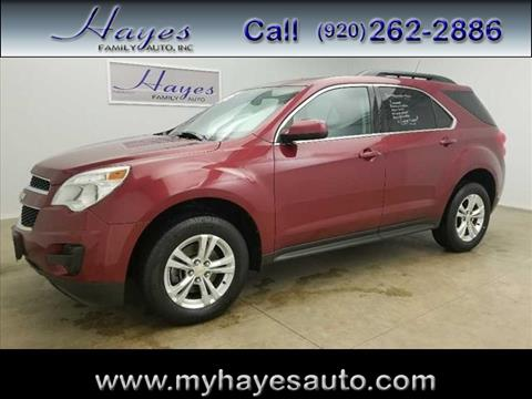 Hayes Auto Watertown Wi >> Hayes Family Auto Watertown Wi