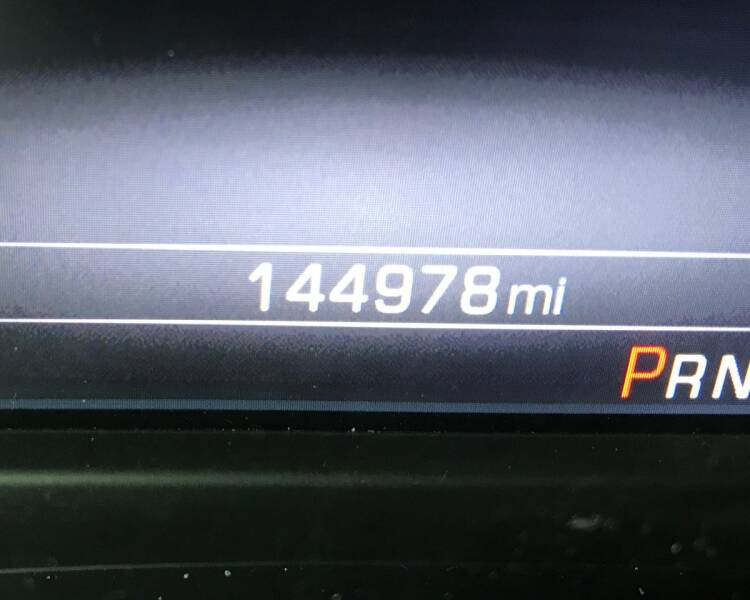 2014 GMC Sierra 1500 4x2 SLT 4dr Crew Cab 5.8 ft. SB - Monroe LA