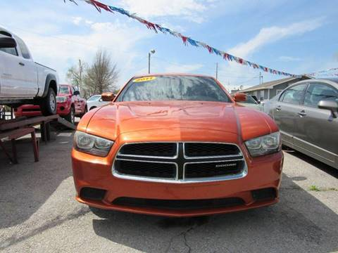 2011 dodge charger for sale in siloam springs ar. Cars Review. Best American Auto & Cars Review