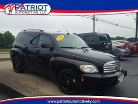 2008 Chevrolet HHR for sale in Georgetown KY