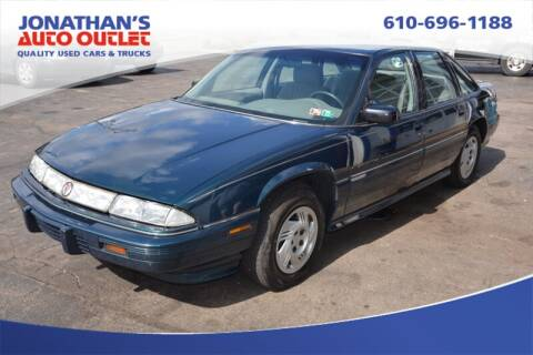used 1995 pontiac grand prix for sale in south carolina carsforsale com carsforsale com