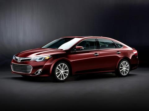 2014 Toyota Avalon for sale in North Olmstead, OH