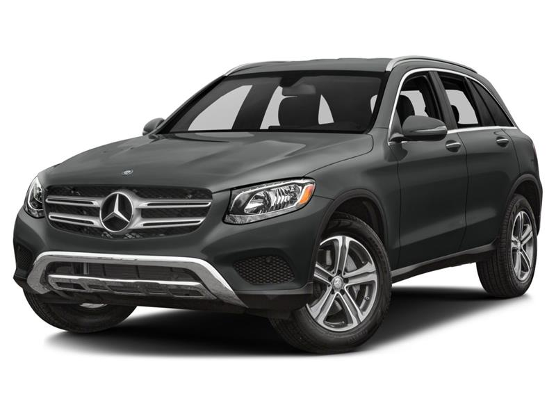 2019 Mercedes Benz GLC For Sale At Mercedes Benz Of North Olmsted In North