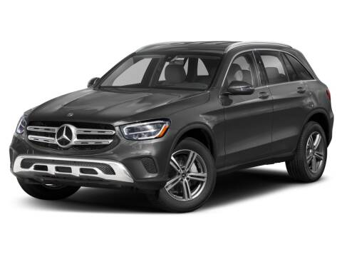 2020 Mercedes-Benz GLC GLC 300 4MATIC for sale at Mercedes-Benz of North Olmsted in North Olmstead OH