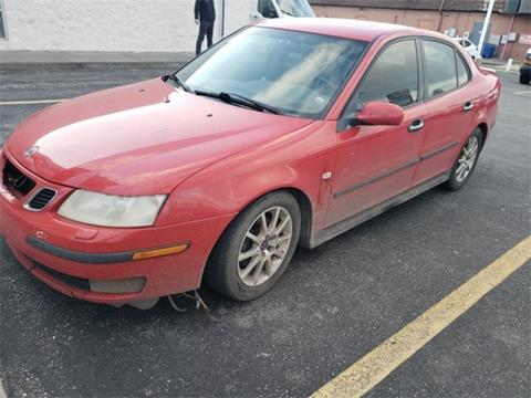 2003 Saab 9-3 for sale in Highland, IN