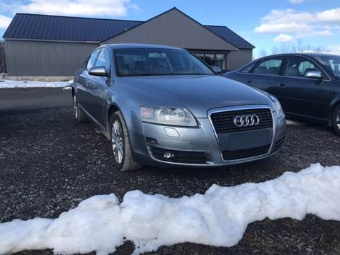 miles detail wagon low audi used quattro with awd