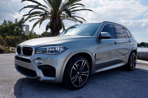 Worksheet. BMW X5 M For Sale in Florida  Carsforsalecom