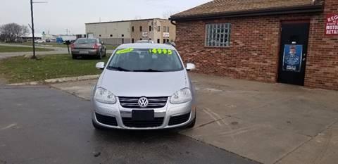 dcc nav r for in hatchback w certified golf rochester volkswagen ny door vin htm sale used