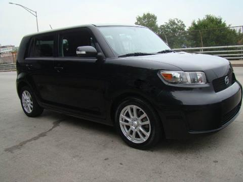 2010 Scion xB for sale in Brooklyn, NY