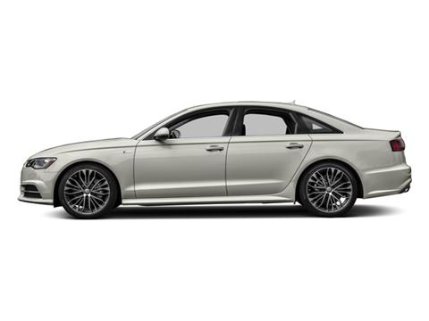 2017 Audi A6 for sale in Brooklyn, NY