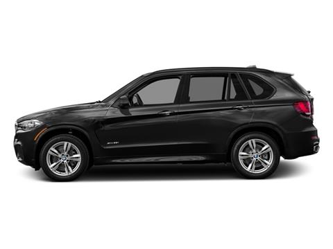 2017 BMW X5 for sale in Brooklyn, NY
